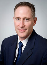 Mr. Warren B. Isenberg