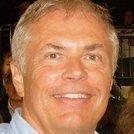 Mr. Brian W. Gallagher