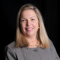 Ms. Nancy Von Stackelberg