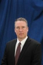 Mr. William O. Ahonen
