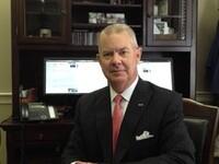 Mr. Donald E. Nalls, Jr.
