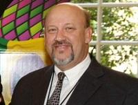 Mr. Harry R. Arrowood