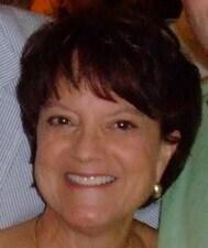 Ms. Patricia S. Mynatt