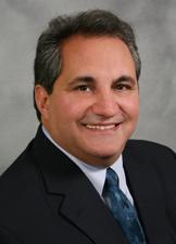 Mr. Fred M. Atiyeh