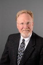 Mr. Christopher S. Scott