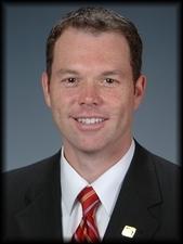 Mr. Barry S. Kemp