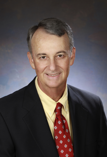 Mr. Paul B. Miller
