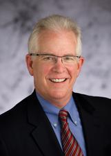 Mr. Michael D. Ricinak, Jr.