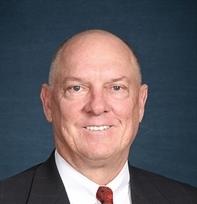 Mr. Gregory J. Hildebrand