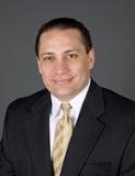 Mr. Robert M. Eberhardt
