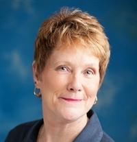 Ms. Elizabeth D. Stewart
