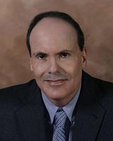 Mr. Robert K. Leitner