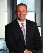 Mr. Greg P. Munroe