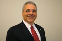Mr. Peter R. Gennuso