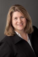 Ms. Jennifer L. Johnson