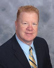 Mr. Scott A. Settelen