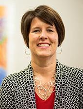 Ms. Marybeth R. Breed