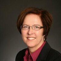 Ms. Helen M. Carroll