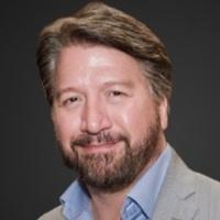 Mr. Michael Joseph Sievert