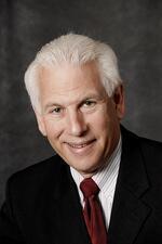 Mr. Paul M. Schifter