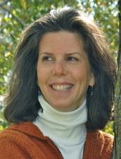 Ms. Deborah R. Wise