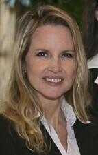 Ms. Christine J. McLean