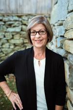 Ms. Patricia A. Konetzny