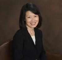 Ms. Suet W. Ignarski