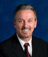 Mr. Mark Christopher Hill
