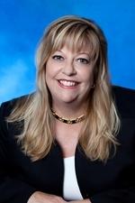 Ms. Ellen Ford Krider