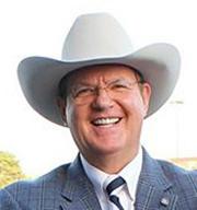 Mr. Glen R. Starr