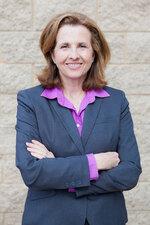 Ms. Teresa A. Kakadelas