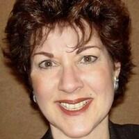 Ms. Lynn R. Najman