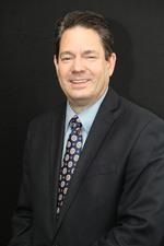 Mr. Jeffrey C. Peterson