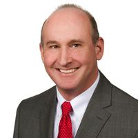 Mr. D. Shane Moore