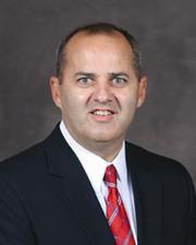 Mr. Robert D. Bernoskie
