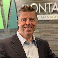 Mr. Mark R. Colgan