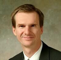 Mr. Carl J. Hefflefinger