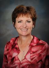 Ms. Cyndi Friend Kay