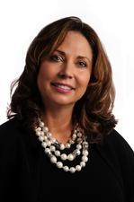 Ms. Melanie A. Walton