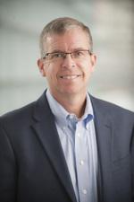 Mr. Gregg A. Jehl