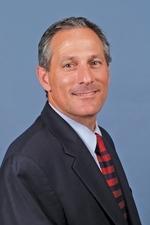 Mr. Collin A. Meyer