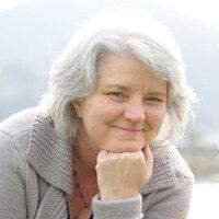 Ms. Barbara Bachelder