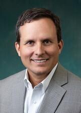 Mr. David M. Wilkins