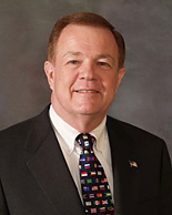 Mr. R. Andrew Jardine