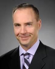 Mr. Brian M. Oard