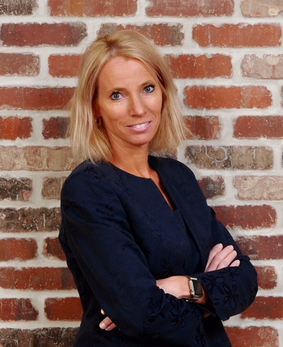 Mrs. Denise Neugebauer