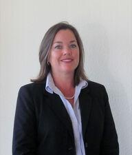 Ms. Jamie Elaine Tomlin