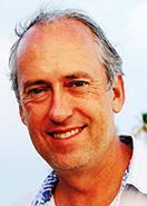Mr. Philip Blumel