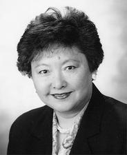 Ms. Shelley Y. Mau